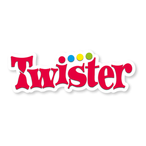 Fundraising Page: Twister